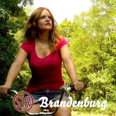 """Mein neues Musikvideo """"Brandenburg"""" ist online!"""